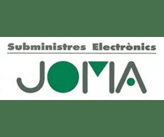 Logo-electronicsjoma