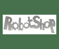 Logo-robotshop