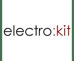 Logo-electrokit