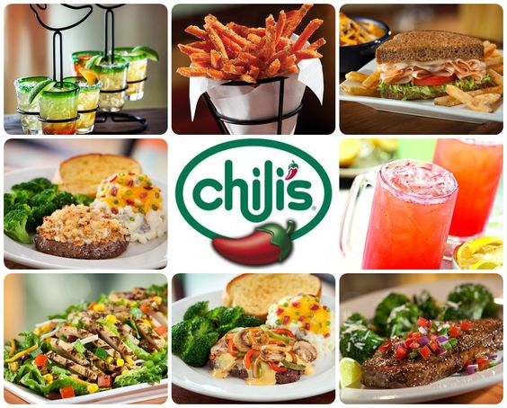chilis mexican restaurants in hyderabad