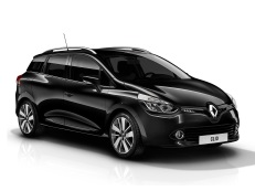 Renault Clio Specs Of Wheel Sizes Tires Pcd Offset And Rims Wheel Size Com