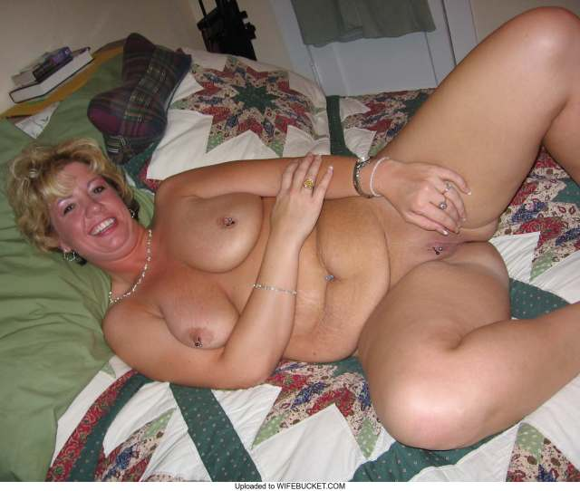 User Uploaded Photos Of Real Wives Naked Wifebucket Offical