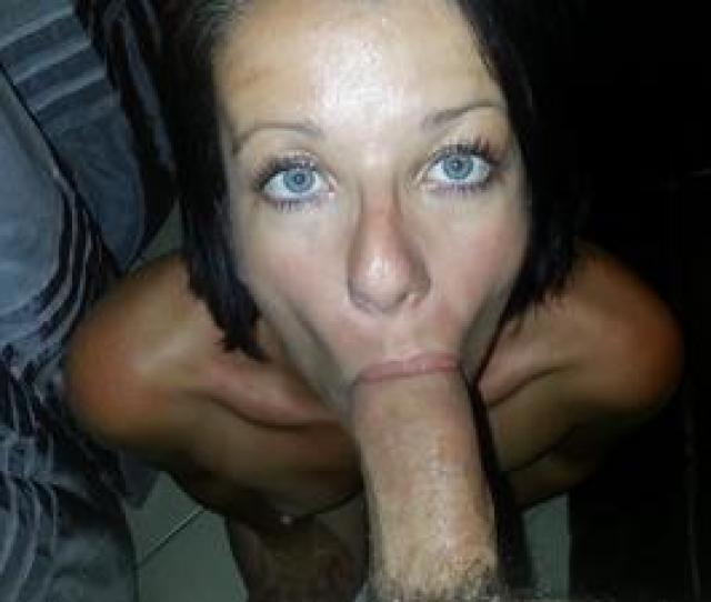 Wifebucket Pics Pov Amateur Blowjob