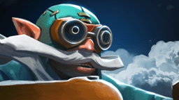 Dota 2Aurel The Gyrocopter StrategyWiki The Video Game