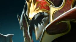 Dota 2Nyx Assassin StrategyWiki The Video Game