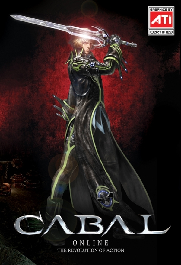 Cabal Online Strategywiki The Video Game Walkthrough