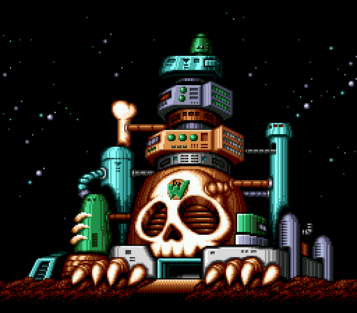 Mega Man 3Passwords StrategyWiki The Video Game