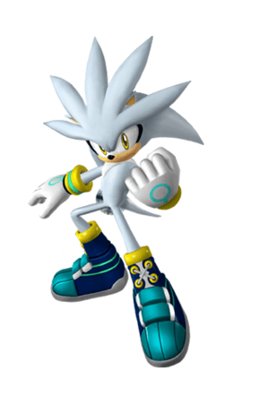 Sonic Riders Zero Gravity Characters Strategywiki The Video Game Walkthrough And Strategy