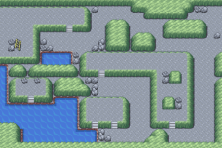 pokemon fire red rock tunnel map » Full HD Pictures [4K Ultra ... on greenleaf town map, game map, fire map, pinball map, leafgreen map, stadium map, pokemon map, link map, code map, team map, advance map, ruby map, sapphire map,