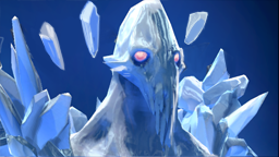 Dota 2Kaldr The Ancient Apparition StrategyWiki The