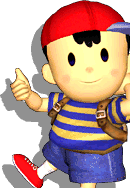 Super Smash Bros MeleeNess StrategyWiki The Video