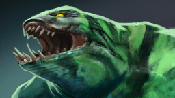 Dota 2Leviathan The Tidehunter StrategyWiki The Video Game Walkthrough And Strategy Guide Wiki