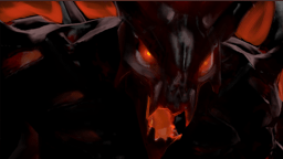 Dota 2Nevermore The Shadow Fiend StrategyWiki The Video Game Walkthrough And Strategy Guide Wiki