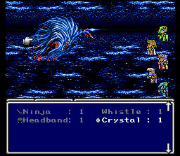 Final Fantasy IVThe Final Battle StrategyWiki The Video Game Walkthrough And Strategy Guide Wiki