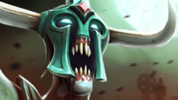 Dota 2Dirge The Undying StrategyWiki The Video Game
