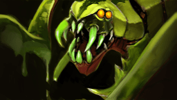 Dota 2Lesale Deathbringer The Venomancer StrategyWiki The Video Game Walkthrough And