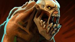 Dota 2Naix The Lifestealer StrategyWiki The Video Game Walkthrough And Strategy Guide Wiki