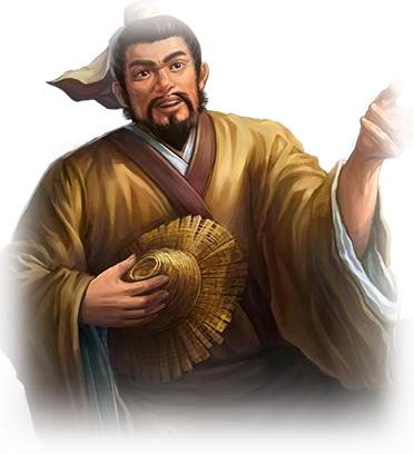 簡雍 - ヘクサウォーズ Wiki*