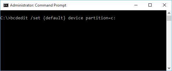 command-prompt-5