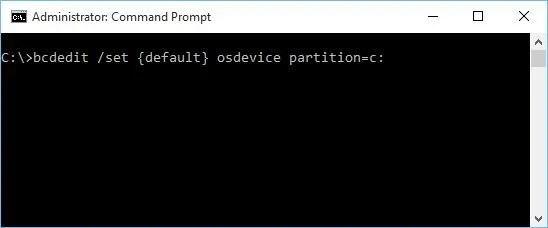 command-prompt-6