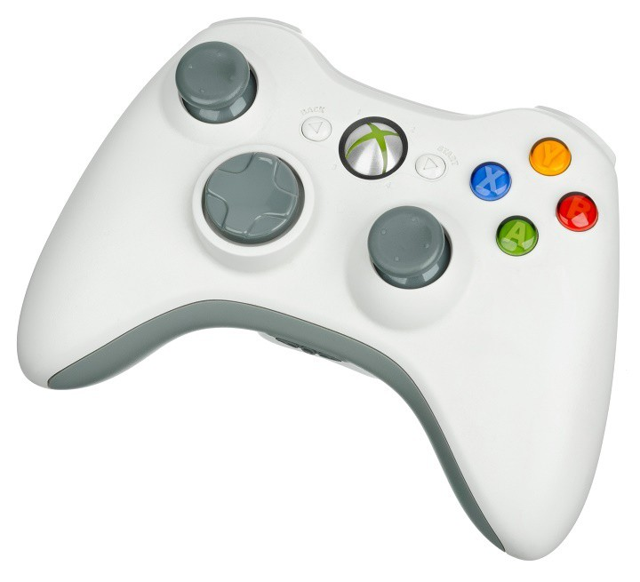 Fix Xbox 360 Controller Not Working On Windows 10