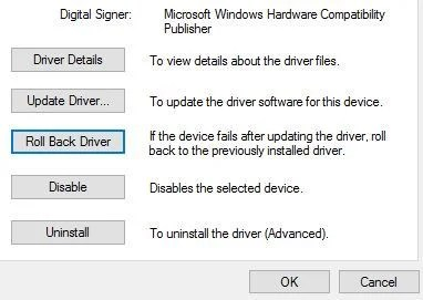 roll-back-driver
