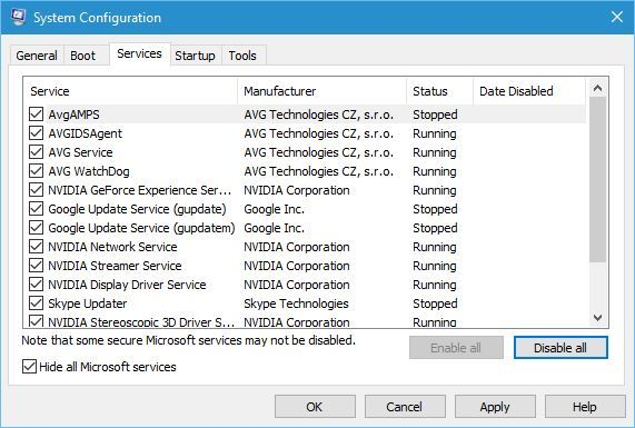 bugcode-id-driver-system-configuration-services