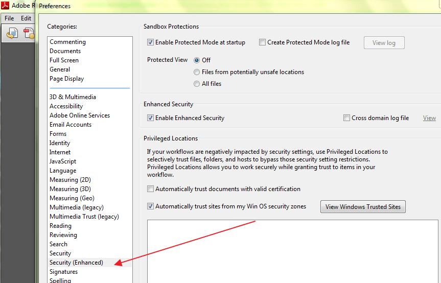 pdf_files_security-3