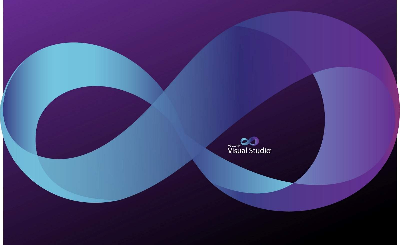 Visual Studio 15 Comes With A Faster Installation Process