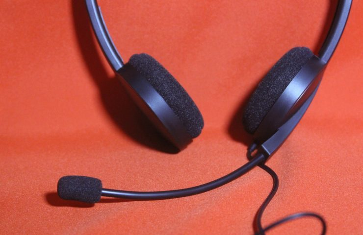 Your HyperX Cloud 2 Microphone Is Not Working You Can Fix