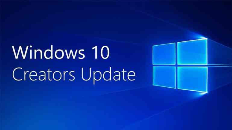 Image Result For Windows  October Update