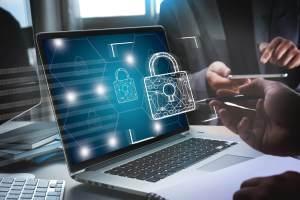 10+ best antivirus software with offline updates[2021 Guide]