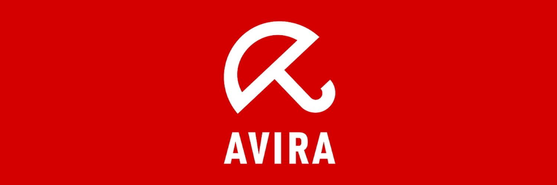 avira for windows 10