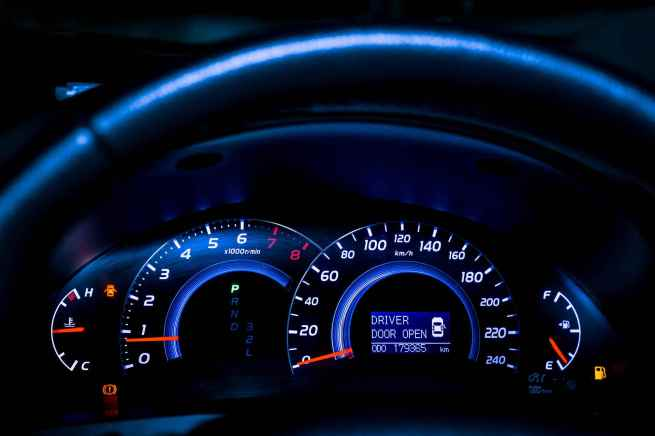 What are the best gas mileage calculators