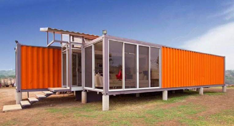 5 best shipping container home design software for Windows 10 shipping container house design software