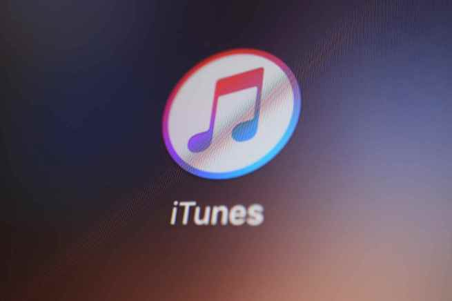 What are the best software to fix your iTunes library in Windows 10