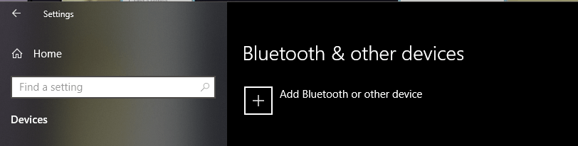 connect dualshock controller to windows 10