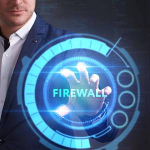 10+ best antivirus with firewall packages [2021 Guide]