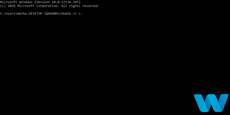 MANUALLY INITIATED CRASH1 Windows 10 error