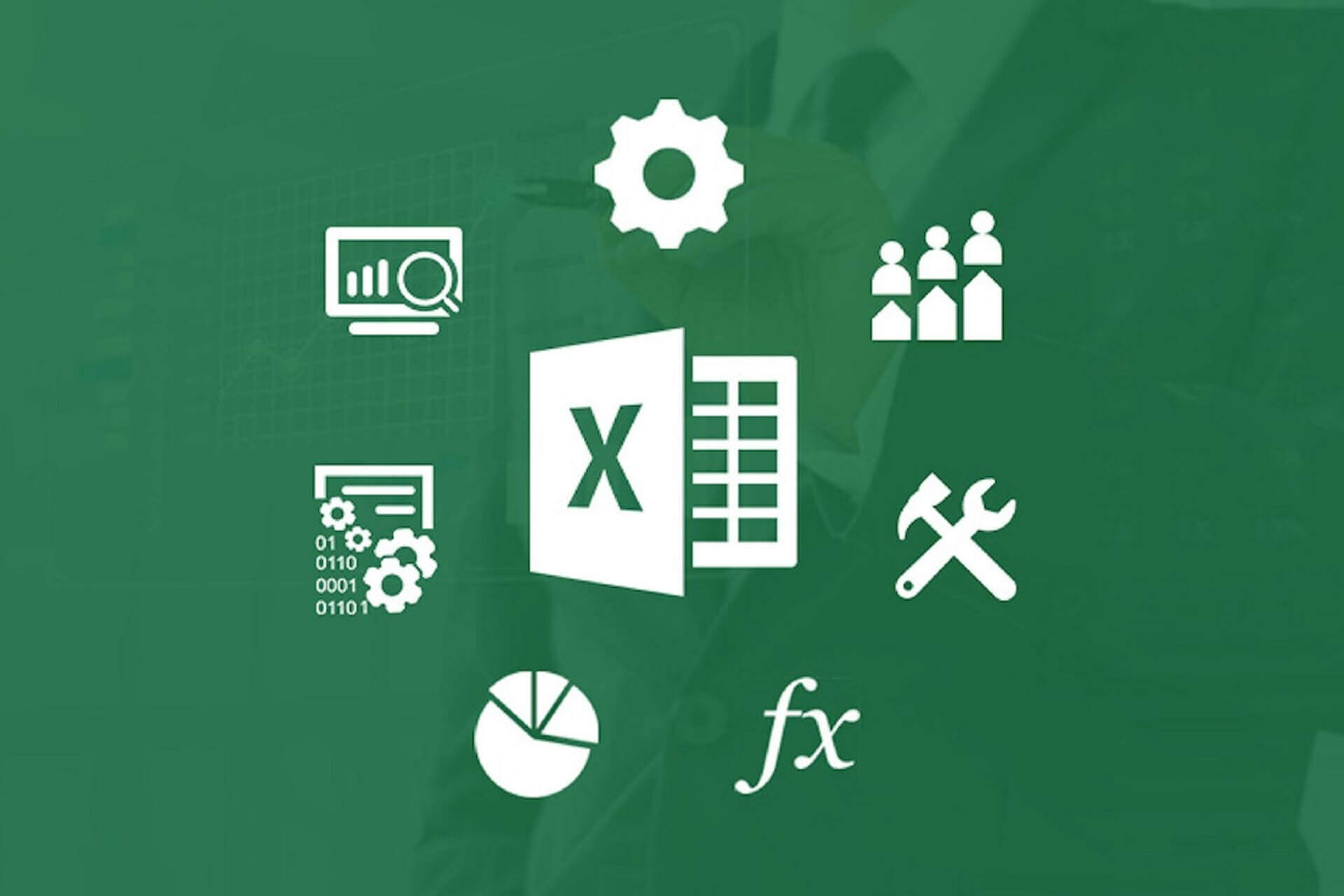 Fix Excel Online Is Not Working And Won T Open Files