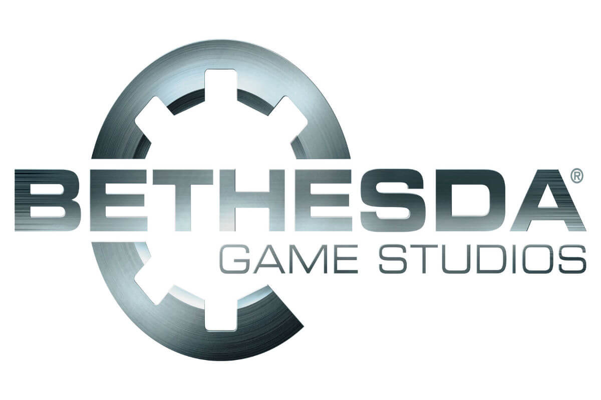 Bethesda Cuts Out Middle Hackers Gives Away Credit Card