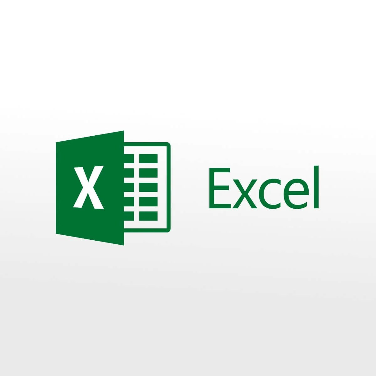 Microsoft Excel Is Waiting For Another Application To