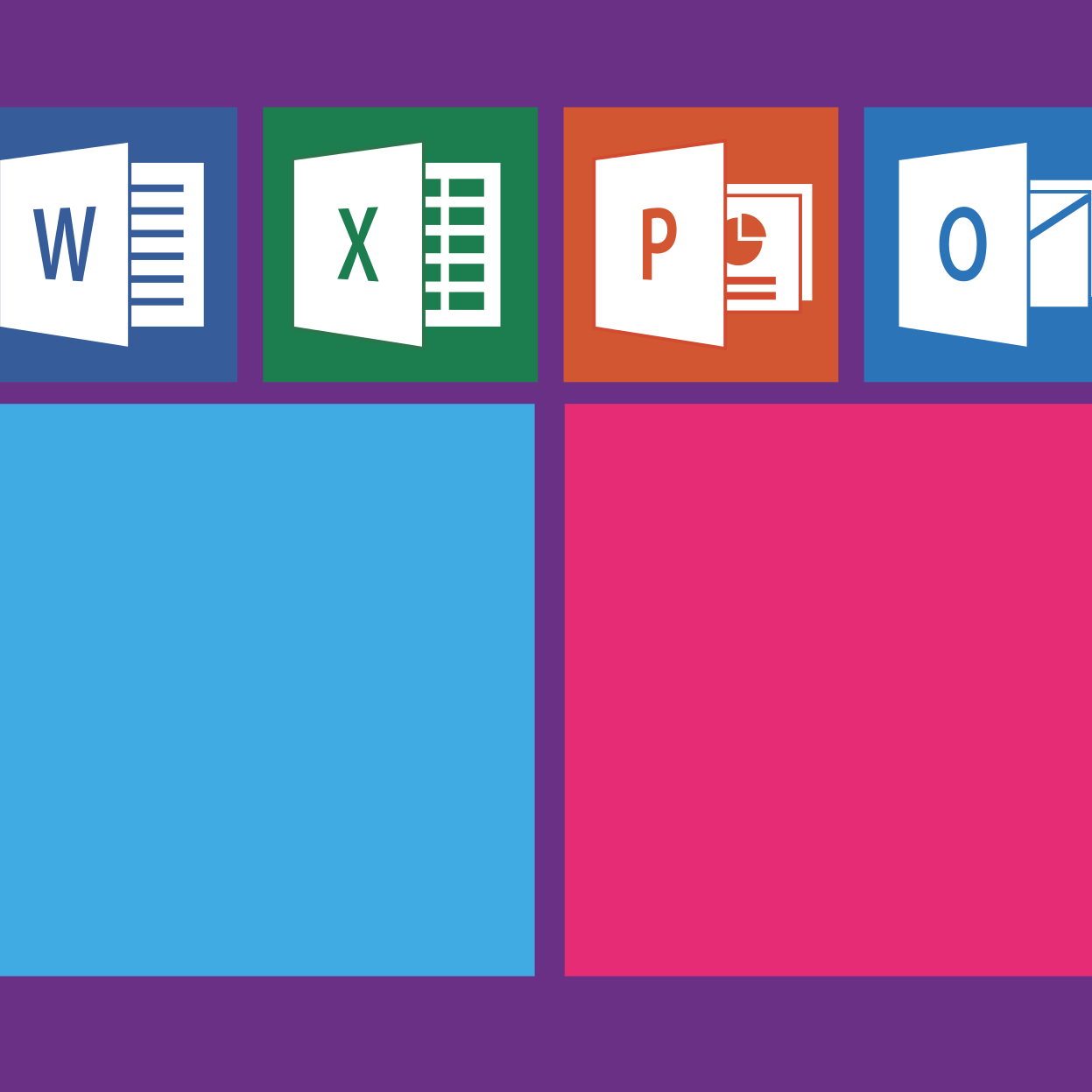 How To Open Multiple Excel Windows At The Same Time