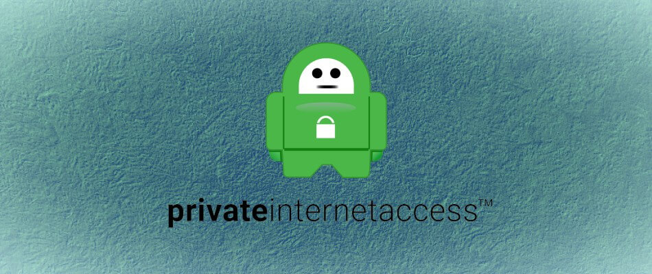 download Private Internet Access