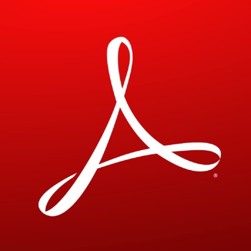 Adobe reader small - Printer not showing up in Adobe Acrobat