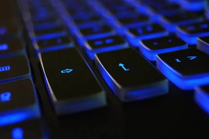 Keyboard keys how to enter recovery mode windows 10
