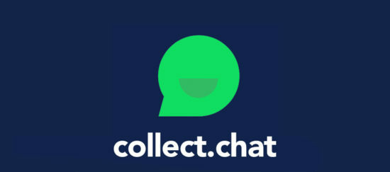 best automated chat tools collect.chat
