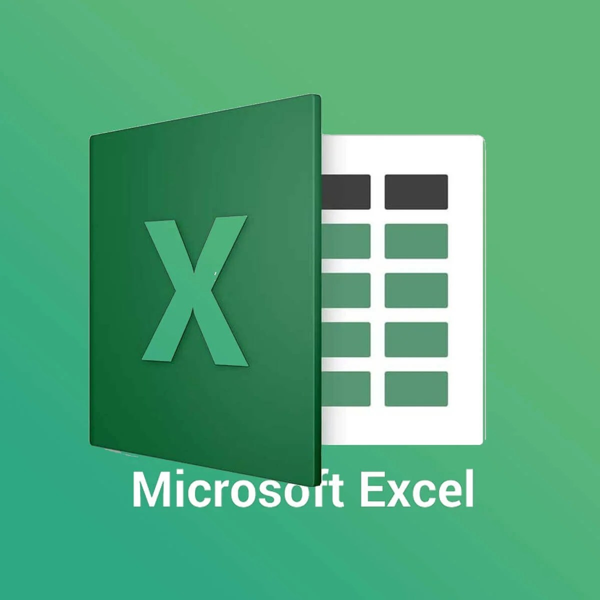 How To Fix Microsoft Excel S File Not Loaded Completely Error