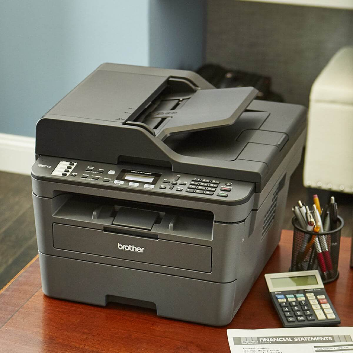 How To Fix Printer Error 482 In A Few Easy Steps