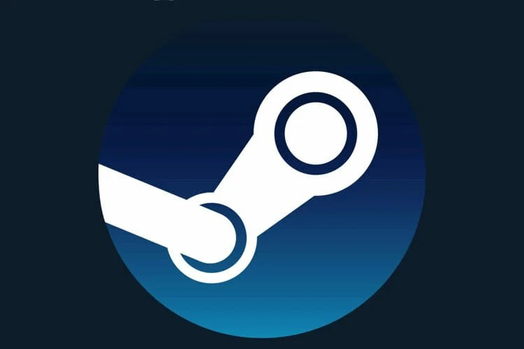 Switch to a Steam Beta account